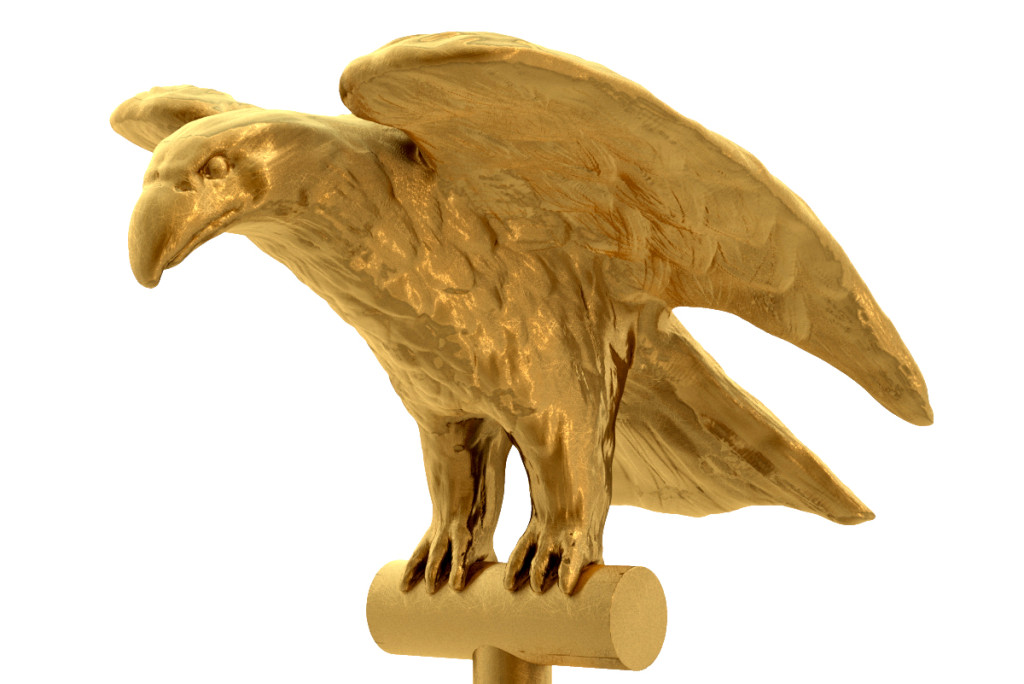 eagleshot01