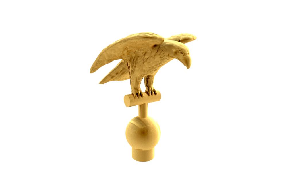 eagleshot02
